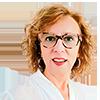 Teresa Ferres Avila