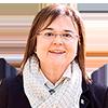 Teresa García Recasens