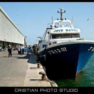 Al Port