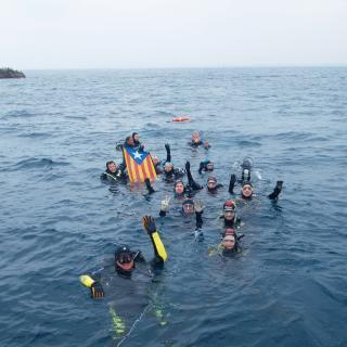 inmersio illas medes
