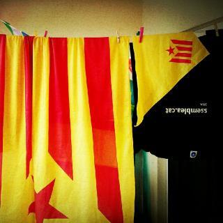Bugada catalana