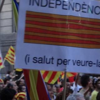 Salut i independència