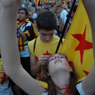 Can Benet marxa sobre Barcelona 3