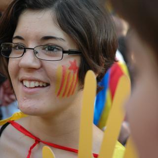 Can Benet marxa sobre Barcelona 4