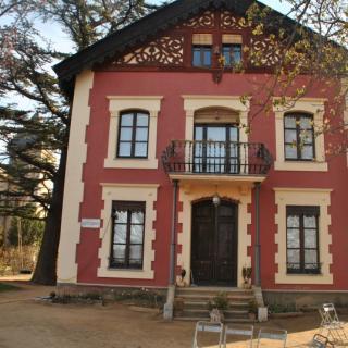 Villa Azucena