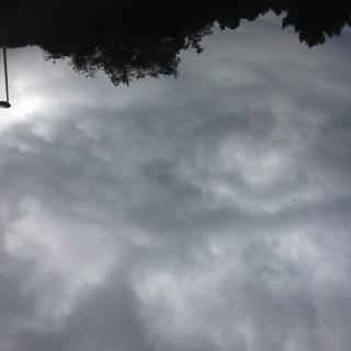 Nuvols a Arbuciesi