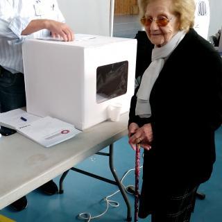 102 anys