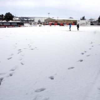 Camp de futbol d'Alpicat (Segrià)