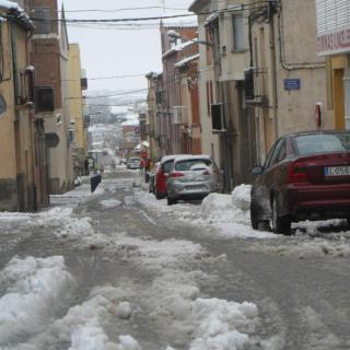 Almacelles (Segrià)