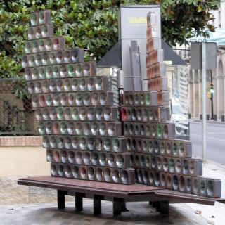 escultura-publicitària