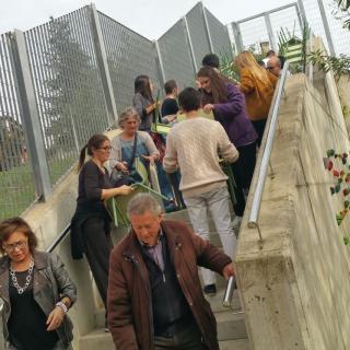 Movilitació ciutadana