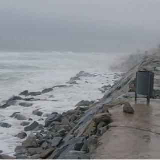 Passeig de Cabrera de Mar