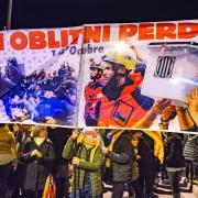 Aturada de País Girona 21 02 19