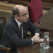 Felipe Martínez Rico, exnúmero 2 de Cristóbal Montoro a Hisenda