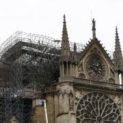 Crema Notre-Dame