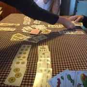 Juguem a cartes