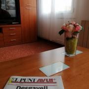 Lectura i televisió