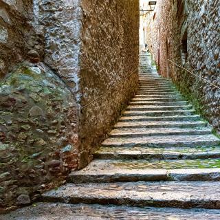 Call - Girona (2)