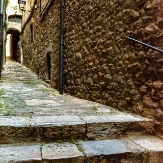 Call - Girona (3)