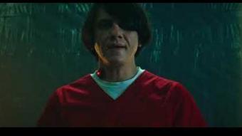 Videoclip 'Cançó animada', de Joan Colomo