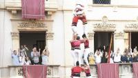 Imatge d'un 3 de 9 carregat a Valls, per Santa Úrsula