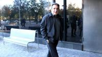 L'exalcalde de Sabadell, Manuel Bustos