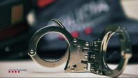 Els Mossos van detenir dilluns un home com a presumpte autor d'un delicte de pornografia de menors