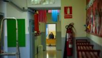 El 98,88% dels centres escolars no tenen cap grup confinat per la Covid-19