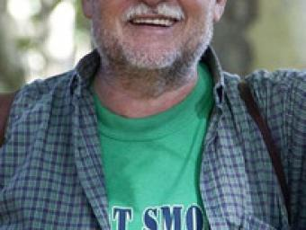 Martí Boada Màrius Gómez