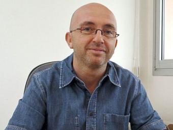 Oriol Safont és alcaldes des de l'any 2003 Ramon Ferrandis