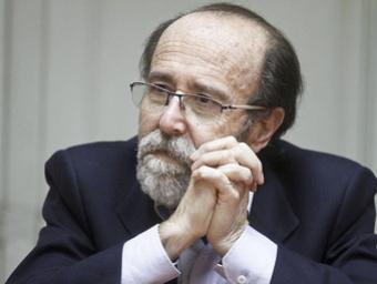 Francesc Tella confia que CiU millorarà resultats a municipis com Granollers, Caldes, Lliçà d'Amunt o les Franqueses Griselda Escrigas
