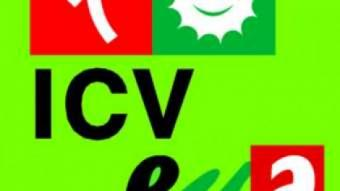 El logotip