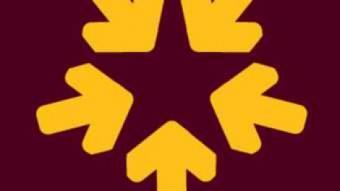Logo de Ciutadans