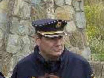 FERMIN MARTI