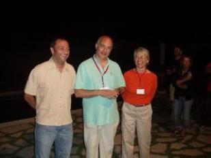 francescfarreabg.blogspot.com FOTO: francescfarreabg.blogspot.com