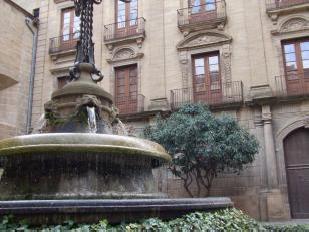 Arxiu ACN/ Maria Alba Riu.