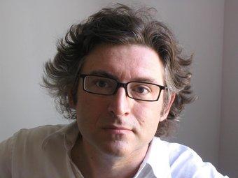 El filòsof francès Michel Onfray ha fer una revisió del pensament occidental des dels grecs