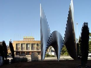 El projecte per habilitar l'espai del Casal està programat en el PUOSC del 2012.  Ò.P