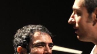 Manrique i Martínez.  BITO CELS