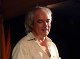 Michel Maldonado,  A. C