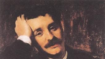 llorenç pagans julià. Nascut a Cervià de Ter, es va formar com a músic al cor de la catedral de Girona, però va desenvolupar la seva carrera musical a França.