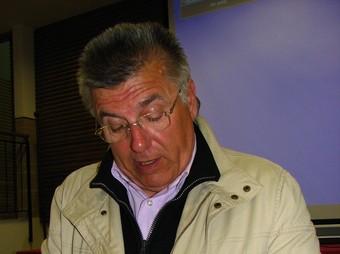 L'historiador Carles Querol va localitzar la documentació, que es creia perduda, a la delegació del govern a Barcelona (antic govern civil).  ACN