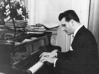 Josep Vicens i Busquets, en una imatge d'arxiu.  AJUNTAMENT DE L'ESCALA