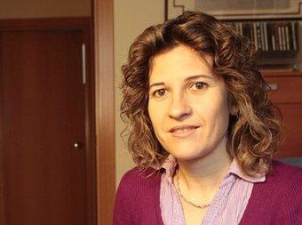 La Diputació de Tarragona ha editat els dos volums que recullen la tesi doctoral d'Olga Cubells. JOSÉ CARLOS LEÓN