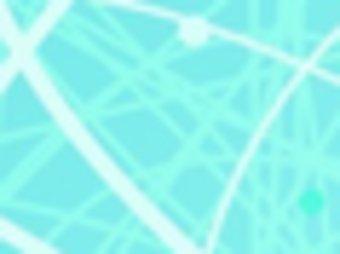 El gestor de comunitats virtuals ha d'escoltar les múltiples veus que s'expressen en el món del web 2.0.  LLUÍS ROMERO