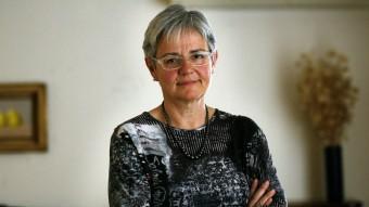 Lola Badia HA COORDINAT EL PRIMER VOLUM DE LA HISTÒRIA DE LA LITERATURA CATALANA M.À. TORRES