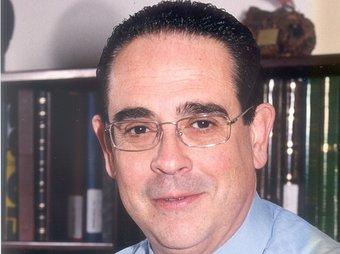 Jordi Martí.  ARXIU
