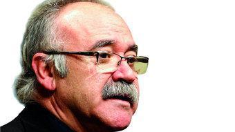 Josep Lluís Carod-Rovira arxiu