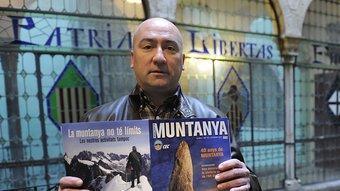 Josep losada