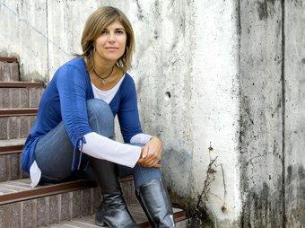 Elisabeth Anglarill farà la retransmissió per La 1 i en català. TVE